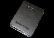 Видеокамера NOVIcam PRO NC16P-1L