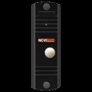 Вызывная панель NOVIcam LEGEND BLACK