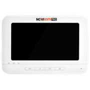 Видеодомофон NOVIcam NDM7