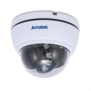 Видеокамера Amatek AC-HD202VS v.2 (2,8-12)