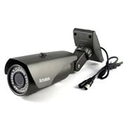 Видеокамера Amatek AC-AS134V (2.8-12)