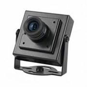 Видеокамера Amatek AC-HMQ20BS