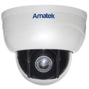 Видеокамера Amatek AC-ID202PTZ3