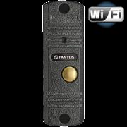 Вызывная панель Tantos Corban Wi-Fi