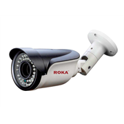 Видеокамера Roka R-2002W