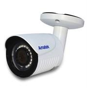 Видеокамера Amatek AC-HS202 v2 (2,8)