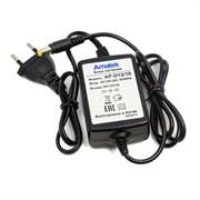 Блок питания Amatek AP-D12/10