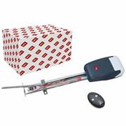 Комплект автоматики для гаражных ворот BFT TIZIANO 3300