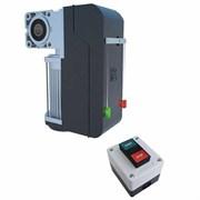 Комплект автоматики для промышленных ворот BFT PEGASO BCJA 230 V