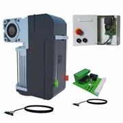 Комплект автоматики для промышленных ворот BFT KIT PEGASO BCJA 230 V