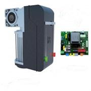Комплект автоматики для промышленных ворот BFT PEGASO BCJA 380 V с блоком LEO B CBB