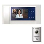 Комплект видеодомофона Commax CDV-70KPT/DRC-40KPT