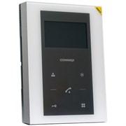 Видеодомофон Commax CMV-43S белый