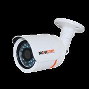 Видеокамера NOVIcam AC13W