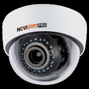 Видеокамера NOVIcam PRO TС27