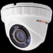 Видеокамера NOVIcam PRO T32W