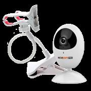 Видеокамера NOVIcam PRO NC14F