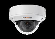 Видеокамера NOVIcam PRO NC48VP