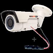Видеокамера NOVIcam PRO NC29WP