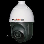 Видеокамера NOVIcam PRO NP225P