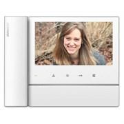 Видеодомофон Commax CDV-70N белый