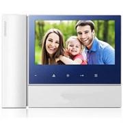Видеодомофон Commax CDV-70N2 синий