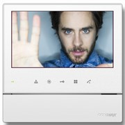Видеодомофон Commax CDV-70H2 белый
