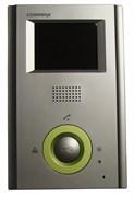 Видеодомофон Commax CDV-35HM/VIZIT серый