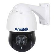 Видеокамера Amatek AC-H201PTZ20H (4,7-94)