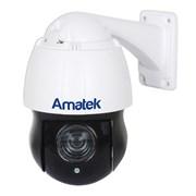 Видеокамера Amatek AC-I5010PTZ20H