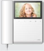 Видеодомофон Commax CDV-43K/VIZIT