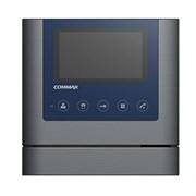 Видеодомофон Commax CDV-43M/VIZIT