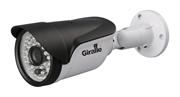 Видеокамера Giraffe GF-IR4353AHD2.0 v2