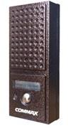 Вызывная панель Commax DRC-4CPN2/90