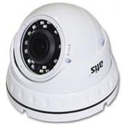Видеокамера ATIS AMVD-1MVFIR-30W/2.8-12