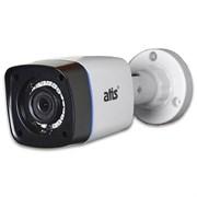 Видеокамера ATIS AMW-1MIR-20W/2.8 Lite
