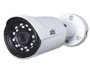 Видеокамера ATIS AMW-1MIR-20W/2.8