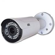 Видеокамера ATIS AMW-1MVFIR-40W/2.8-12