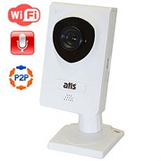 Видеокамера ATIS AI-123