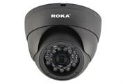 Видеокамера Roka R-3025B