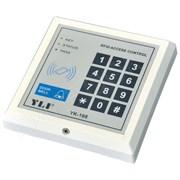 Кодовая клавиатура YLI YK-168