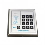 Кодовая клавиатура ATIS АК-210