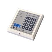 Кодовая клавиатура YLI YK-268