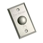 Кнопка выхода YLI ABK-800A