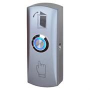 Кнопка выхода YLI EXIT805LED