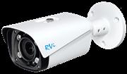 Видеокамера RVi-IPC43L V.2 (2.7-12 мм)