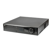 Видеорегистратор RVi-IPN16/8-4K V.2