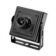 Видеокамера Айтек Про IPe-M