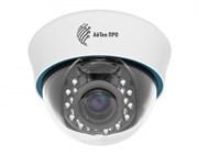 Видеокамера Айтек Про AHD-DV 1 Mp