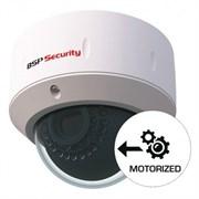 Видеокамера BSP Security 2MP-DOM-2.7-13.5 \ 2.8-12
